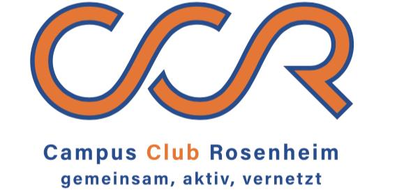 Campus-Club-Rosenheim